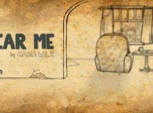 bear-me-serial (1)