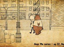bear-me-serial (2)