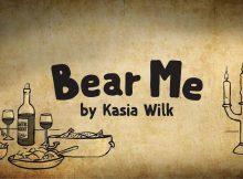 bear-me-serial (4)
