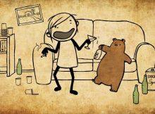 bear-me-serial (6)
