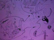 Animacja25_40