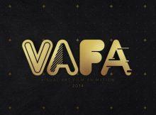 VAFA 2014_malekino.pl