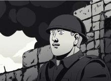 le-soldat -meconnu