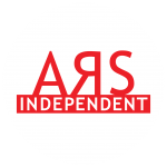 Logo Ars Independent