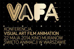 VAFA – Visual Art Film Animation