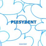 piesydent