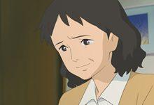 marnie (7)