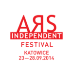Ars Independent 2014