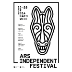 Ars Independent Festival 2014