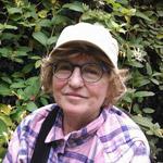 Liz Holzman