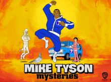 Mike Tyson Mysteries_00