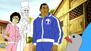 Mike Tyson Mysteries_04