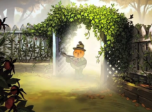 Over the Garden Wall_2