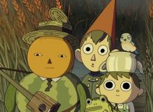 Over the Garden Wall_3