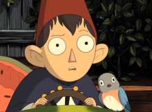 Over the Garden Wall_5