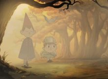 Over the Garden Wall_6