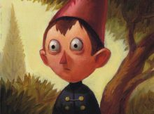 Over the Garden Wall_7
