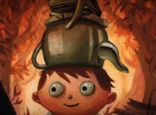Over the Garden Wall_8