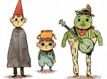 Over the Garden Wall_9