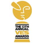 13 edycja Nagród VES - VES Awards
