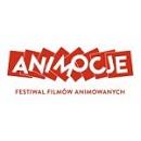 5. Festiwal Filmów Animowanych ANIMOCJE