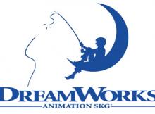 DreamWorks Animation zwalnia pracowników