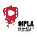 III Ogólnopolski Festiwal Polskiej Animacji O!PLA 2015