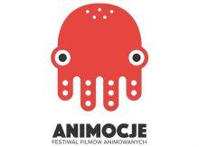 Animocje - Festiwalu Filmów Animowanych