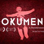 Dokument-Marcina-Podolca-najlepsza-animacja-na-Festiwalu-Lodzia-po-Wisle