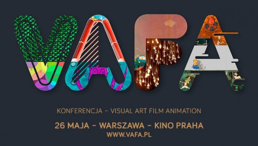 VAFA 2015 konferencja