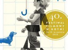 Gdynia dzieciom na 40. Festiwalu Filmowym w Gdyni