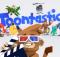 Toontastic 3D aplikacja od Google