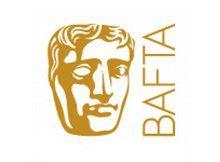 Nagrody BAFTA 2017