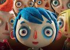 Nazywam się Cukinia nagrodzona za anjlepszą animacje Cezary 2017