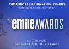 Europejskie Nagrody Animacji - Emile Awards