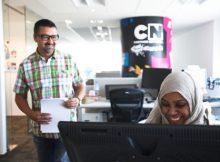 Abu_Dhabi_Cartoon_Network