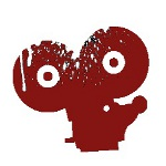 kamero-myszka logo strony Małe Kino