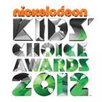 nick-kids-choice-awards-150