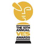 Logo Ves Awards