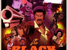black_dynamite