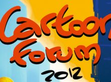 cartoon-forum-2012