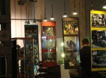 Otwarcie Se-ma-for Muzeum Animacji