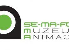 Se-ma-for_Muzeum_Animacji