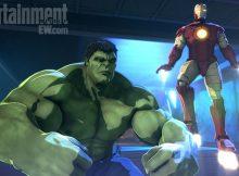 hulk-iron-man