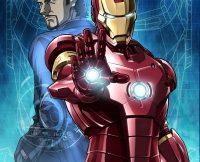 iron-man-anime