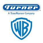 turner-wb