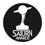 saturn-awards