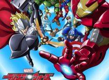 Marvel-Disk-Wars-The-Avengers