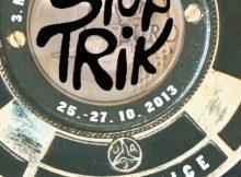 stoptrik2013