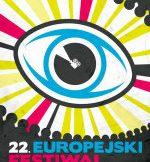 Euroshorts 2013
